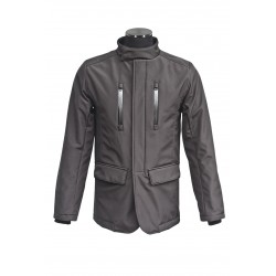 "Giacca Moto Softshell""Tokyo 06-0221"" - Overside Hardwear"