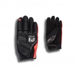 "Guanti Moto Pelle ""Misano 06-0225"" - Overside Hardwear"