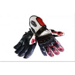"Guanto Racing ""MR1 06-0121"" - Overside Hardwear"