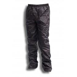 "Pantalone Antipioggia Moto ""Storming Pant 06-0171"" - Overside Hardwear"