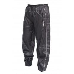Pantalone Moto Antipioggia - Overside Hardwear