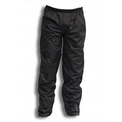 "Pantalone Antipioggia Moto Invernale Imbottito ""Paddy Pant"""