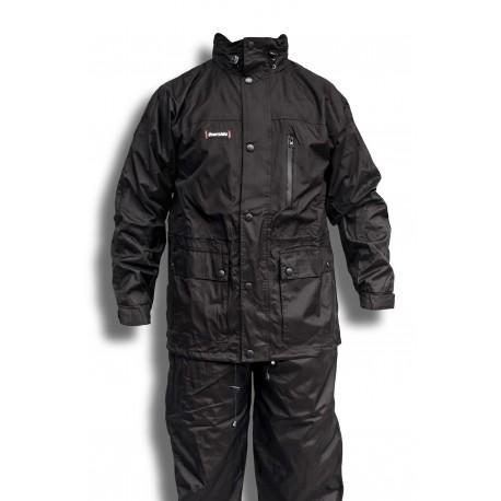 "Set Antipioggia Moto ""Storming Set 06-0151"" - Overside Hardwear"