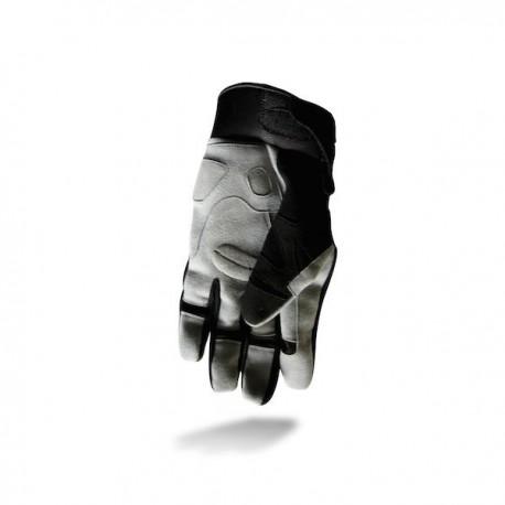 """Guanto Moto Estivo """"Velvet 06-0227"""" - Overside Hardwear"""