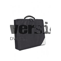 "Valigetta porta Pc ""Job Bag 06-0220"" - Overside Hardwear"