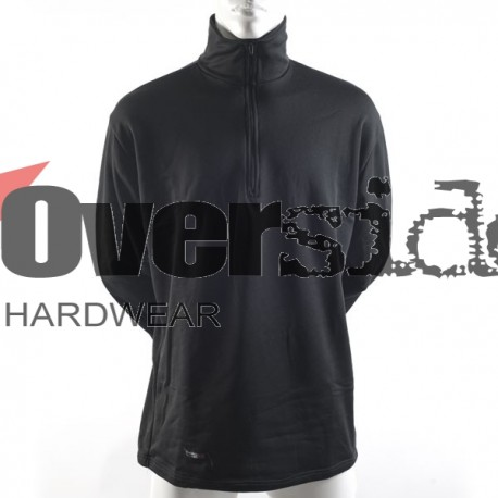 "Maglia in Pile ""Ginevra 06-0020"" - Overside Hardwear"