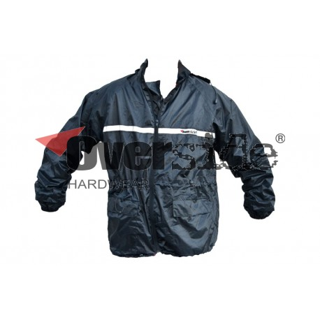 "Completo Antipioggia Moto ""Rain 06-0239"""