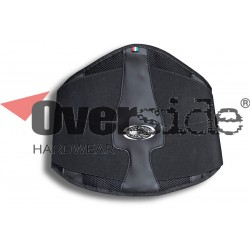 Fascia Lombare Moto - Overside Hardwear