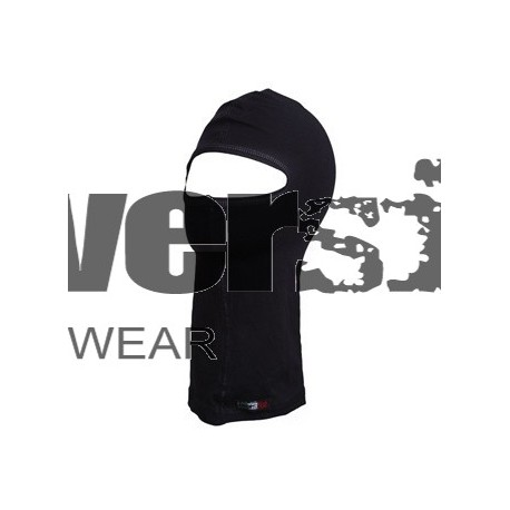 Sottocasco Moto Balaclava Invernale Micropile - Made in Italy