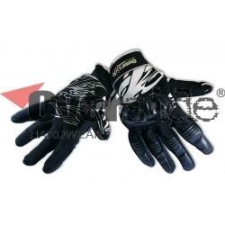 """Guanto Moto """"Tribal 06-0212"""" - Overside Hardwear"""