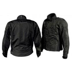 "Giacca Moto Estiva ""Air 06-0196 "" - Overside Hardwear"