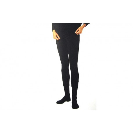 "Pantalone Antivento ""Stoccolma 06-0021"" - Overside Hardwear"