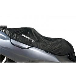 """Coprisella Moto Scooter Universale Impermeabile """"06-0170"""""""