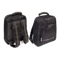 "Zaino Portacomputer da Serbatoio ""Pc Bag 06-0198"" - Overside Hardwear"
