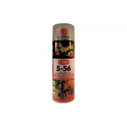 Lubrificante 5-56 CFG