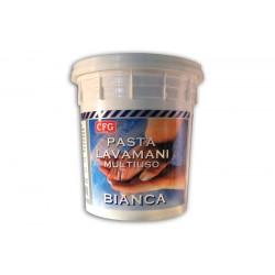 Pasta Lavamani Bianca (1lt) CFG