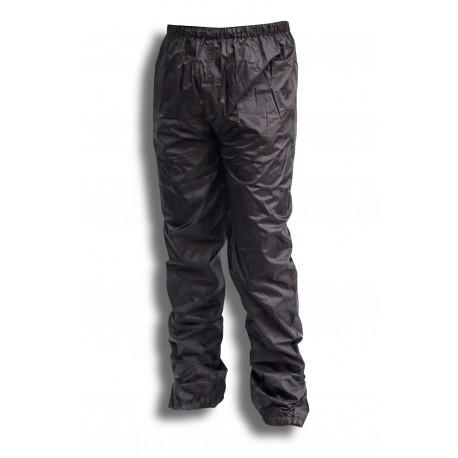 "Pantalone Antipioggia Moto ""Tolosa 06-0064"""