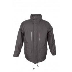 """Giacca antipioggia imbottita """"Storming Plus Jacket 06-0153"""" - Overside Hardwear"""