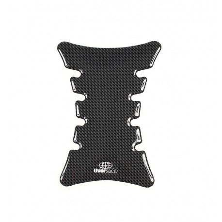"""Adesivo Serbatoio """"Sidney 06-0096"""" - Overside Hardwear"""
