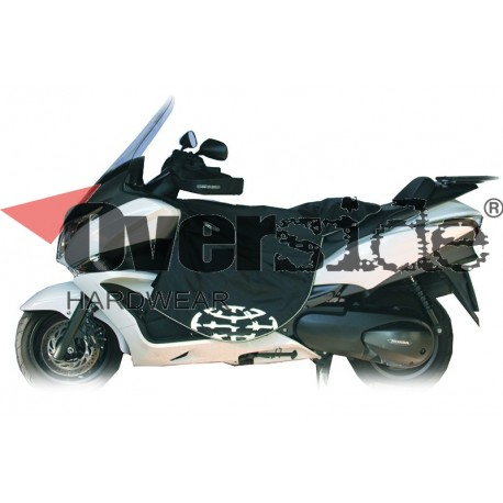Coprigambe Scooter Universale - Made in Italy