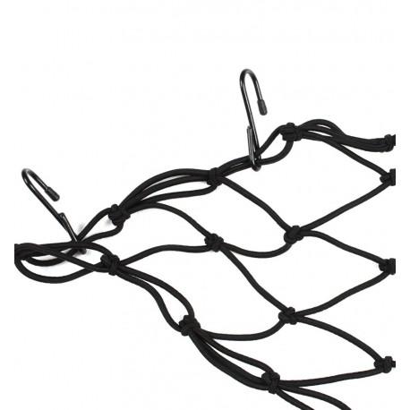 "Ragno Moto ""Net Pack 06-0106"" - Overside Hardwear"