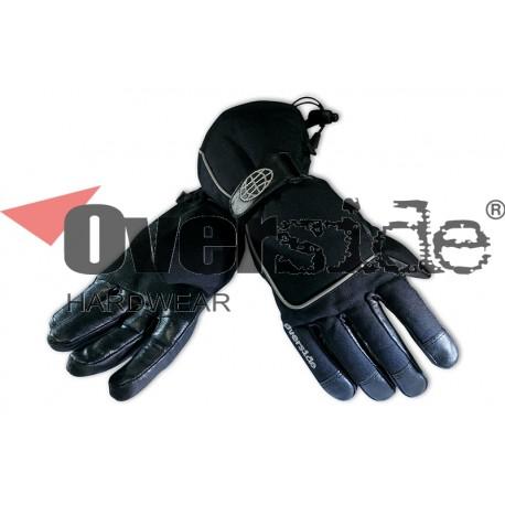 "Guanti Moto Invernali ""Frozen 06-0123"" - Overside Hardwear 06-0123"