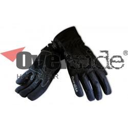 """Guanti Moto invernali """"Tundra 06-0135"""" - Overside Hardwear"""