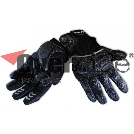 "Guanti Moto Estivi ""SM1 06-0146"" - Overside Hardwear"