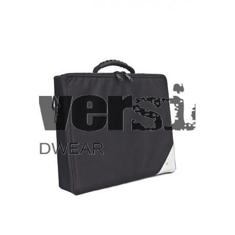 "Valigetta porta Pc ""Job Bag 06-0220"" - Overside Hardwear"