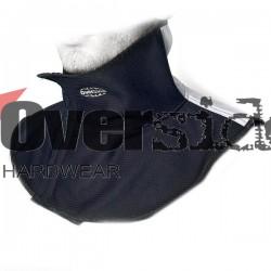 "Goletta antivento ""Twist 06-0137"" - Overside Hardwear"