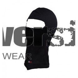 Sottocasco Moto Balaclava Estivo - Made in Italy