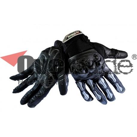 "Guanto moto estivo ""Nomad 06-0218"" - Overside Hardwear"