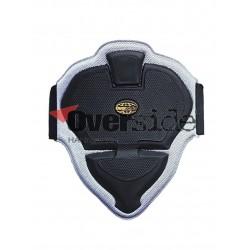 "Protezione Moto Paraschiena ""Shell 06-0158"" - Overside Hardwear"