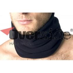 "Collare Antivento ""Creta 06-0053"" - Overside Hardwear"