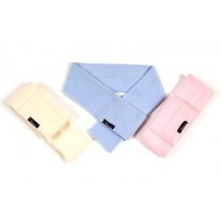 "Collare pile a sciarpa ""Candy 06-0175"" - Overside Hardwear"